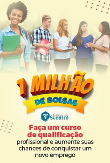 1M Bolsas Semana 2