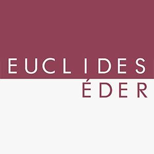 Euclides Éder